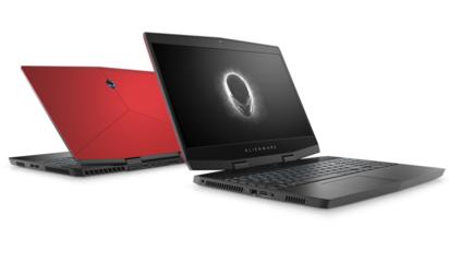 Alienware tõi turule ettevõtte ajaloo kõige õhema ja kergema mänguriarvuti – Alienware m15