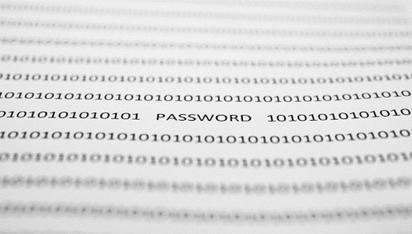 CERT-EE hoiatab: Kriitiline turvanõrkus WPA2 protokollis