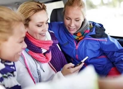 Elisa lõpetas 4G võrgu tihendamise tööd Raplamaal ja Harjumaa kagupiirkonnas