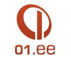 01.ee