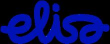 Elisa Eesti