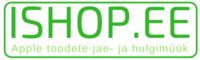 iShop.ee OÜ