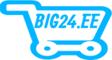 BIG24.ee