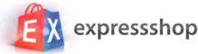 Expressshop
