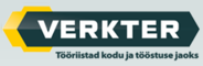 Verkter Eesti OÜ