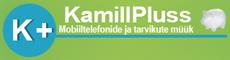 Kamill Pluss OÜ