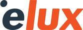 E-Lux