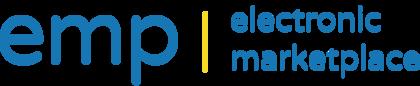 EMP.ee