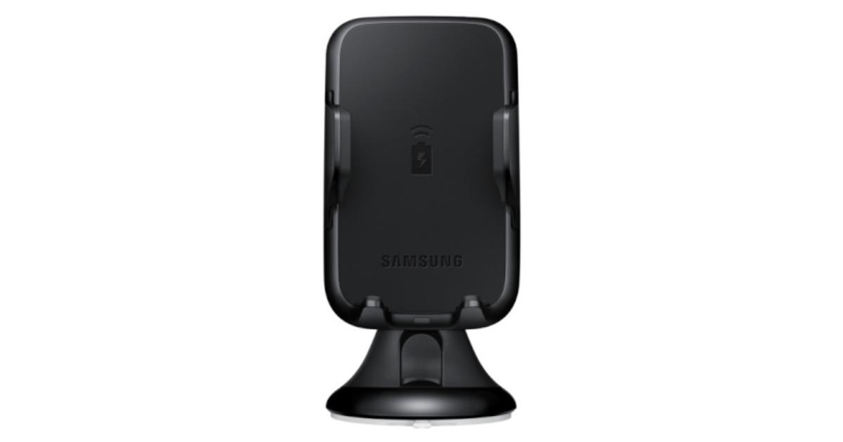 ef1068a79f7 Hinnavaatlus - Samsung autohoidik EP-HN910