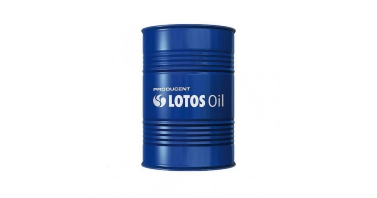 69ed7a9b5d2 Hinnavaatlus - Lotos Oil mootoriõli SYNTHETIC PLUS 5W40 58L