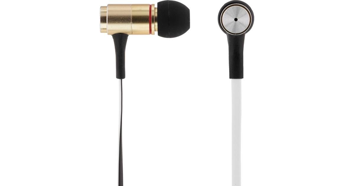 Hinnavaatlus - STREETZ in-ear hörlurar med mikrofon 05c49d7efd46d