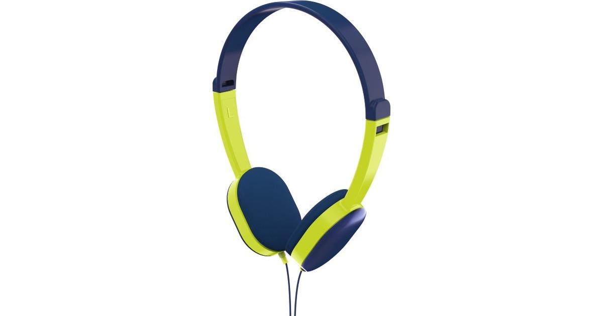 ec0a8397e02 Hinnavaatlus - Hama Laste kõrvaklapid kõrva pealsed,S/R