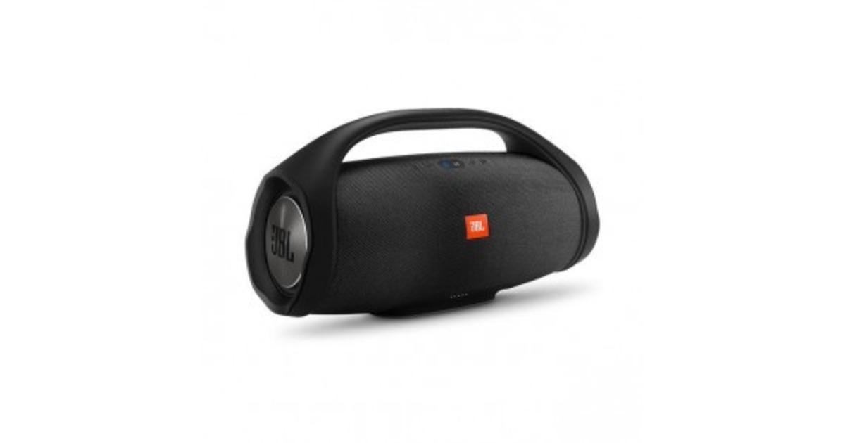 b0817fc5655 Hinnavaatlus - JBL kõlarid Boombox