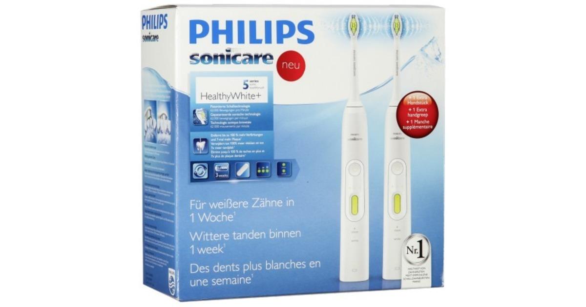 f6b906d06a6 Hinnavaatlus - Philips HX8923/34