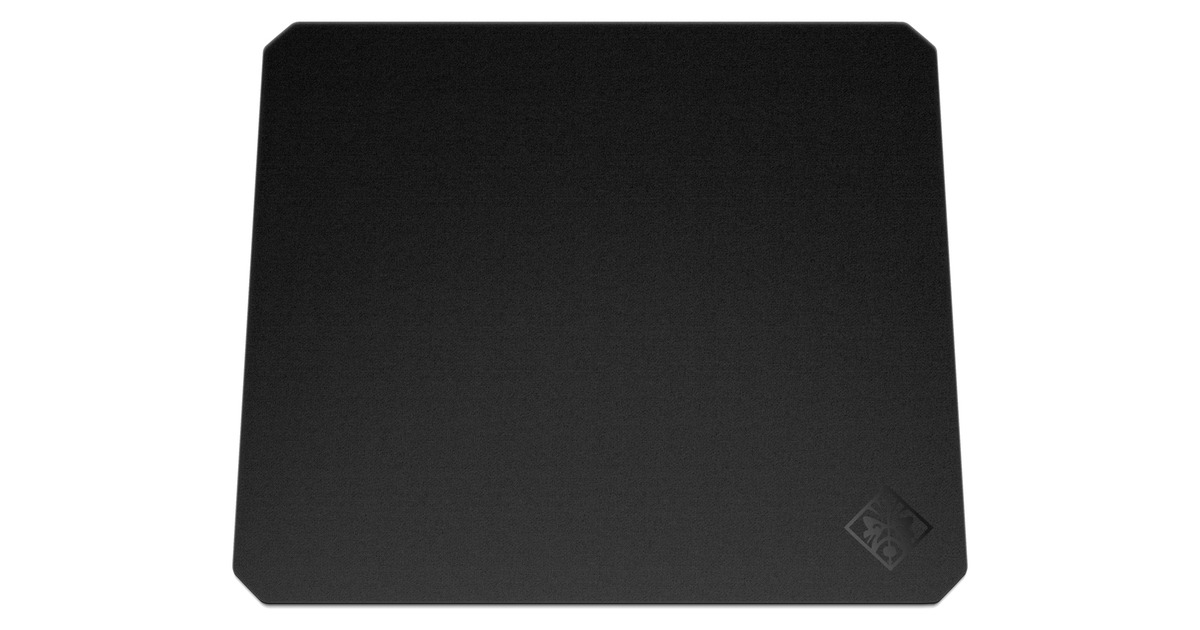 0b3971c1215 Hinnavaatlus - HP OMEN Mouse Pad 200