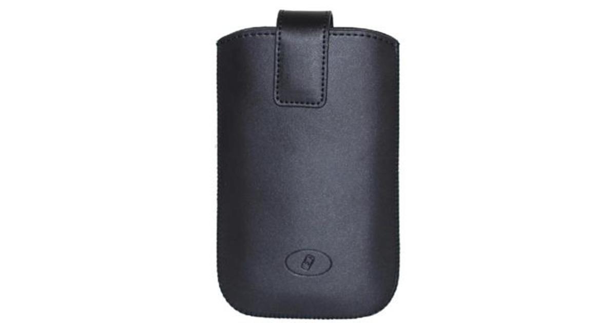 063634de77b Hinnavaatlus - Insmat mobiilikott Exclusive Multi Case XXL