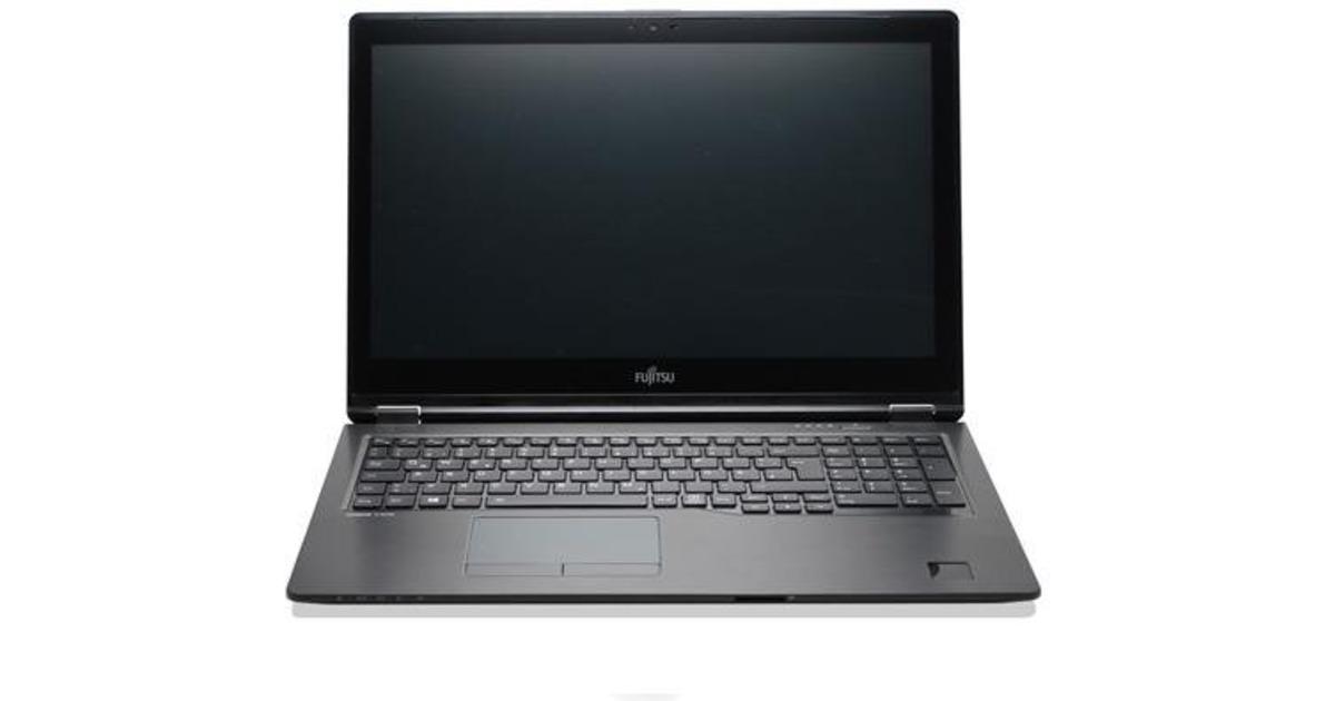 929f023a501 Hinnavaatlus - Fujitsu Laptop Lifebook U748 14,0 i5-8250U/8GB/SSD256/W10P+3Y  ONSITE VFY:U7480M151FPL