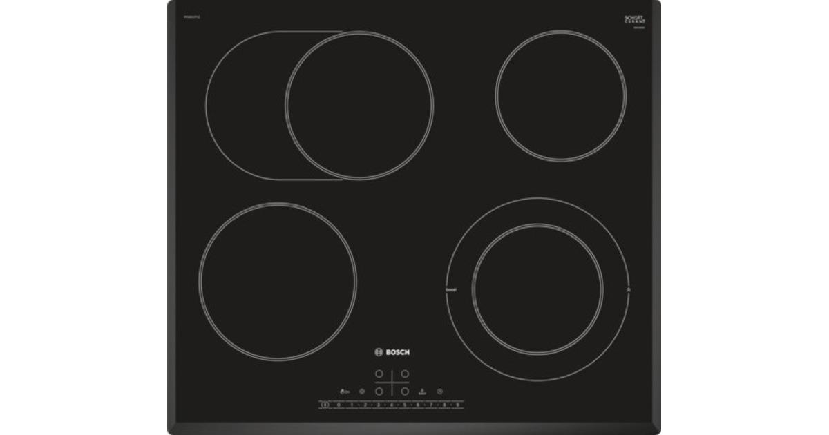 f868119c44d Hinnavaatlus - Bosch PKN651FP1E