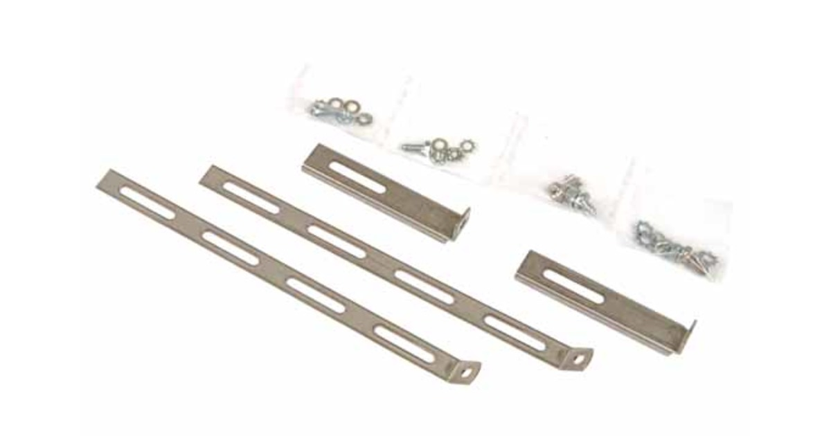 4d41cc61547 Hinnavaatlus - lisatulede tugivarras ,roostevaba, regul.105-250mm