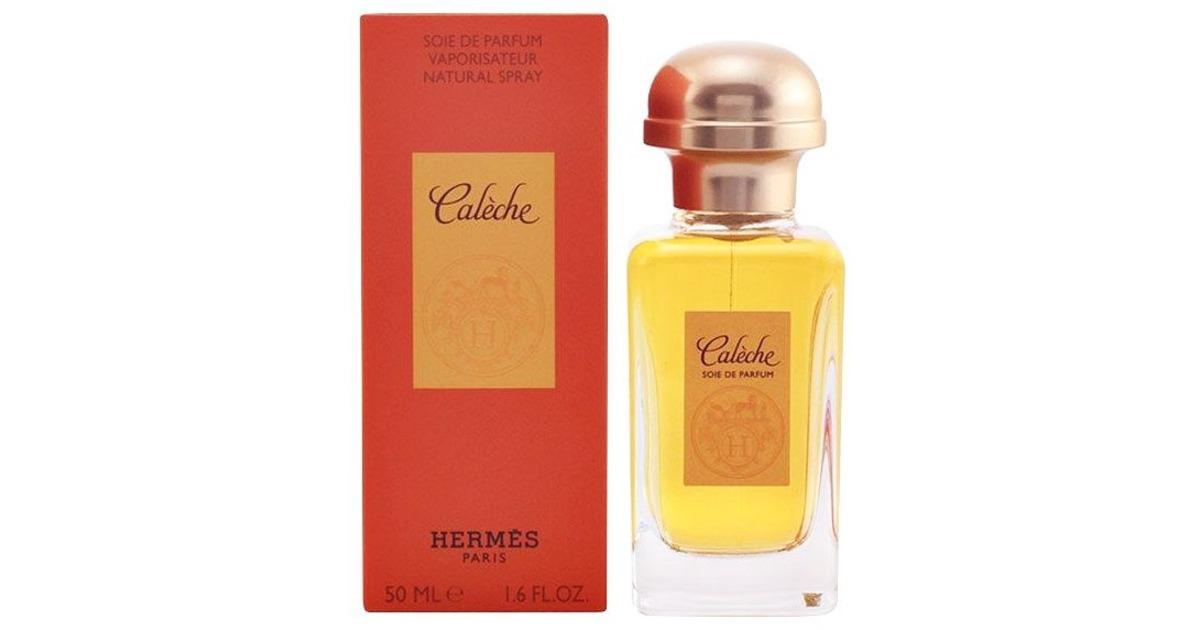 27b103f4e63 Hinnavaatlus - Hermes Caleche Soie de Parfum 50ml EDP