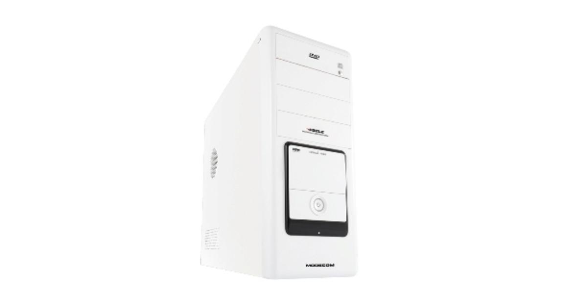 f864bf5fe62 Hinnavaatlus - Arvutikeskus Dreamline Mänguarvuti 5 AMD FX-8350 4.0GHz/  8GB/ 1TB/