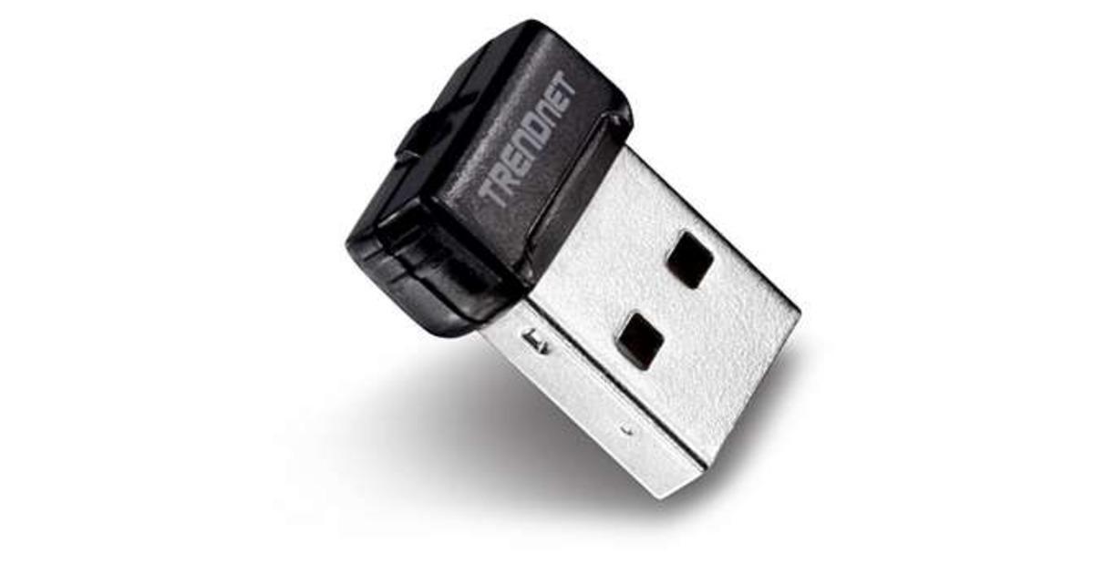 BLUESTORK TÉLÉCHARGER BS-WN-USB DRIVER