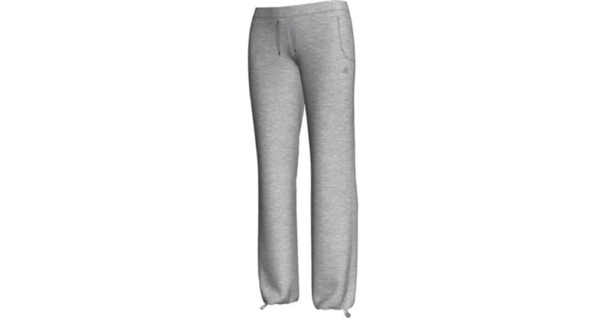 0e1e7c5d556 Hinnavaatlus - Adidas dressipüksid ESS Jersey - suurus L