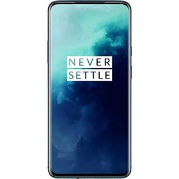 OnePlus 7T Pro 256GB