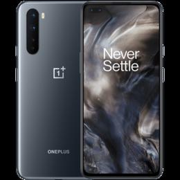 OnePlus Nord 128GB 5G Grey