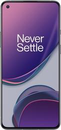 OnePlus 8T 128GB Lunar Silver