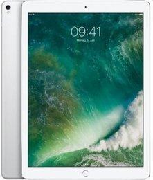 Apple iPad Pro 12.9 256GB WiFi Silver