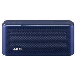 AKG S30