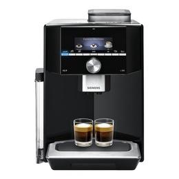 """Siemens  Kohvimasin """"TI903209RW"""""""