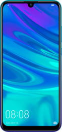 Huawei P Smart (2019) 64GB Aurora Blue