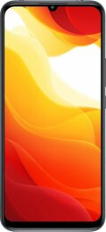 Xiaomi Mi 10 Lite 128GB Cosmic Grey