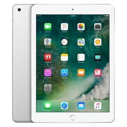 Apple iPad 9.7 32GB WiFi + 4G Silver