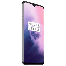 OnePlus 7 128GB  Mirror Grey