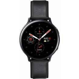 Samsung Galaxy Watch Active2 44 mm 4G Black