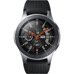Samsung Galaxy Watch 46mm 4G L