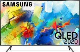 """Samsung 55"""" QE55Q67T"""
