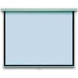 2x3 Ekraan Pop manual projection screen 153x203
