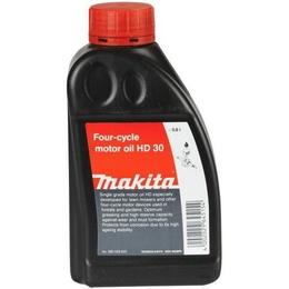 Makita 4-taktilise mootori õli Makita, 600 ml