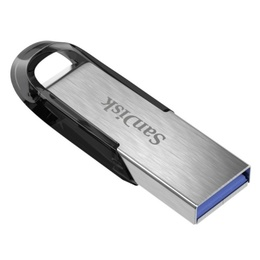 SanDisk USB 3.0 Flash Drive Cruzer Ultra Flair 64GB USB 3.0