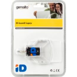 Gemalto ID-kaardi lugeja CT30