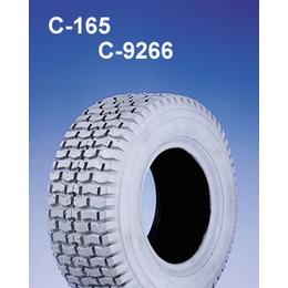 Maxxis C-9266 ( 13x5.00 -6 4PR )