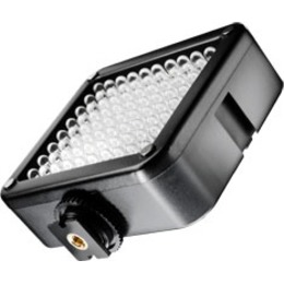 Walimex pro LED Video Light LED 80B dimmable (18884)