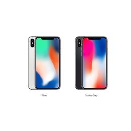 Apple iPhone X 256GB Vähekasutatud | Garantii 3 kuud
