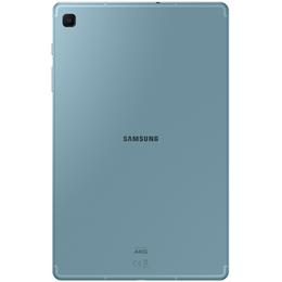 Samsung Galaxy Tab S6 Lite 10.4 4G 64GB Angora Blue
