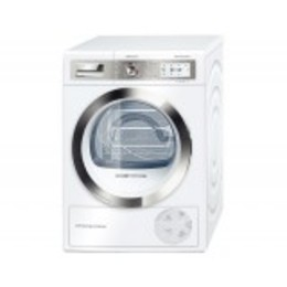 Bosch WTY 88890 SN