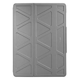 Targus  kaitsekest 3D Protection iPad Air 3,2,1 Tablet Case Silver